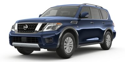Buy a 2018 Nissan in Tripp County, SD
