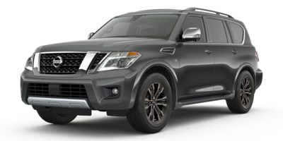Buy a 2018 Nissan in Pickering, MO