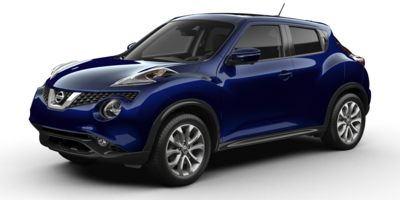 Buy a 2018 Nissan in Sealevel, NC