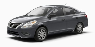 Buy a 2017 Nissan in Liberty County, MT