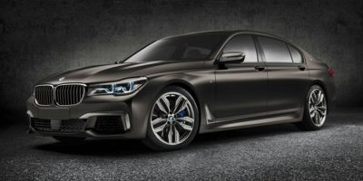Buy a 2019 BMW in Mississippi