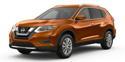 Buy a 2018 Nissan in Agate, CO