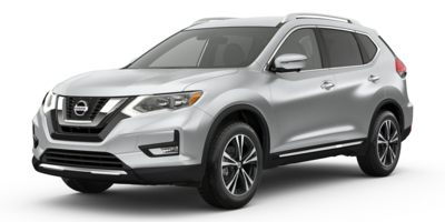 Buy a 2018 Nissan in Hickory Corners, MI