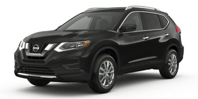 Buy a 2018 Nissan in Alachua, FL