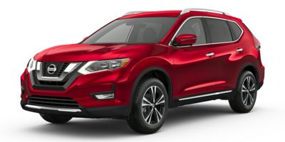 Buy a 2018 Nissan in Morrill, NE