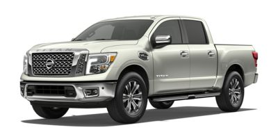 Buy a 2018 Nissan in Mississippi
