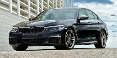 Buy a 2018 BMW in Chicago, IL