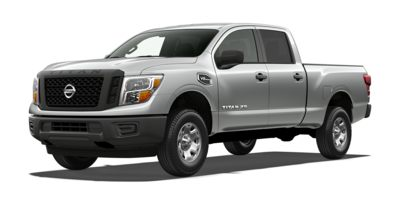 Buy a 2017 Nissan in Stottville, NY