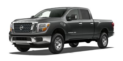 Buy a 2017 Nissan in Park County, MT