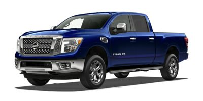Buy a 2017 Nissan in Pickering, MO
