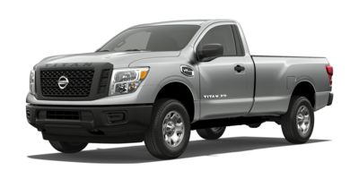 Buy a 2018 Nissan in Painesdale, MI