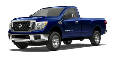 Buy a 2018 Nissan in Maryland