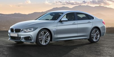 Buy a 2018 BMW in Alleghany County, NC