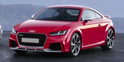 Buy a 2019 Audi in Bothell, WA