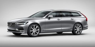 Buy a 2018 Volvo in Seattle, WA