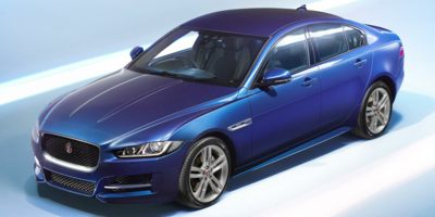 Buy a 2018 Jaguar in Laveen, AZ