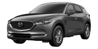 Buy a 2018 Mazda in Hawaii
