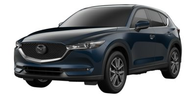 Buy a 2018 Mazda in Snohomish, WA