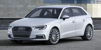 Buy a 2019 Audi in Putnam County, OH