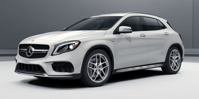 Buy a 2019 Mercedes Benz in Calhoun, GA
