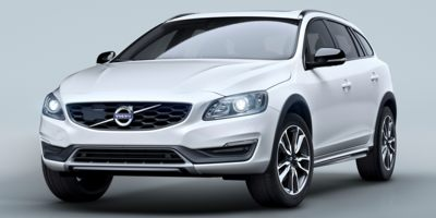 Buy a 2018 Volvo in New Mexico