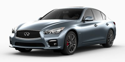 Buy a 2018 Infiniti in Balaton, MN