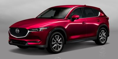 Buy a 2018 Mazda in Wilton, MN