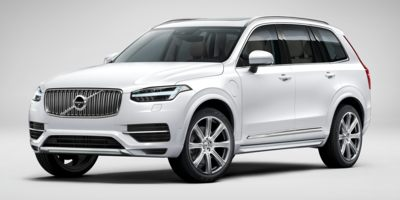 Buy a 2019 Volvo in New Hampshire