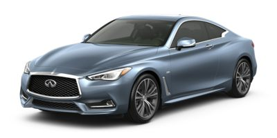 Buy a 2018 Infiniti in Iowa