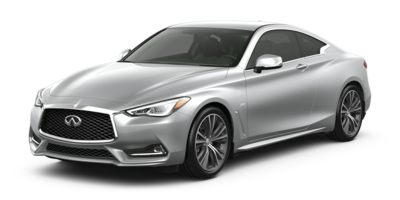 Buy a 2018 Infiniti in Russell, KY