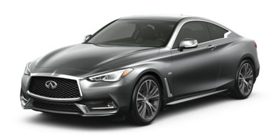 Buy a 2018 Infiniti in Dodge, NE