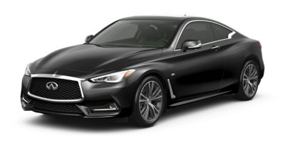 Buy a 2018 Infiniti in Otero County, CO