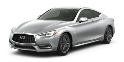 Buy a 2018 Infiniti in South Shore, SD