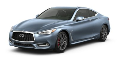 Buy a 2018 Infiniti in Nickerson, NE
