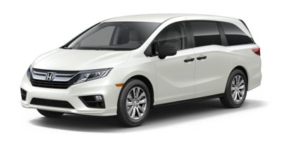 Buy a 2018 Honda in Chaptico, MD