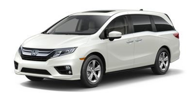 Buy a 2019 Honda in Roaring Spring, PA
