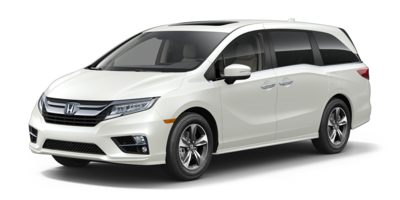 Buy a 2018 Honda in Idaho