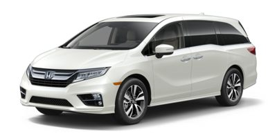 Buy a 2018 Honda in Stanford, KY