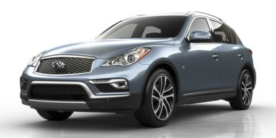 Buy a 2018 Infiniti in Madison County, KY