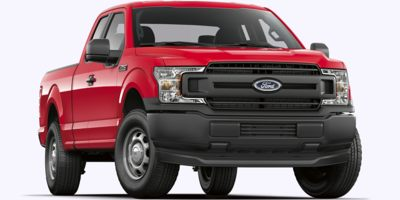 Buy a 2018 Ford in Humboldt County, NV