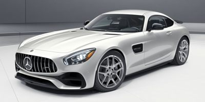 Buy a 2018 Mercedes Benz in Chicago, IL