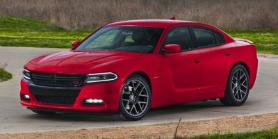 Buy a 2019 Dodge in Randolph County, NC