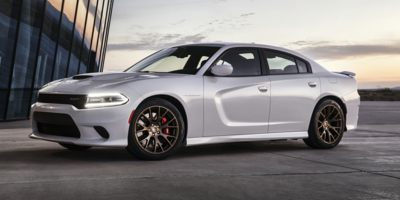 Buy a 2019 Dodge in Westlake, LA