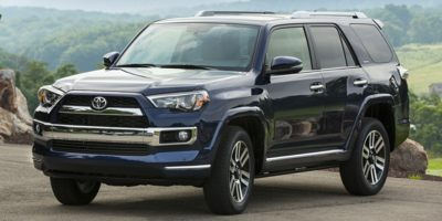Buy a 2019 Toyota in Alabama