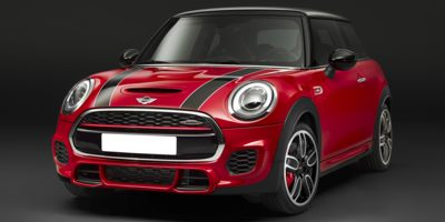 Buy a 2019 MINI in Oklahoma