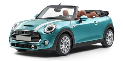 Buy a 2019 MINI in Bay Center, WA
