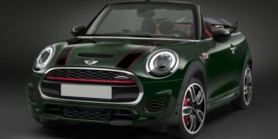 Buy a 2019 MINI in Michigan