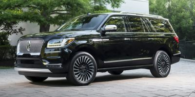 Buy a 2019 Lincoln in Palau