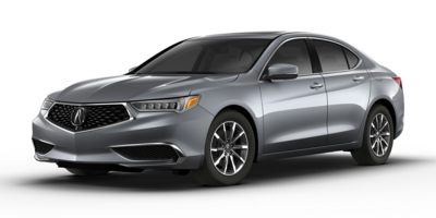 Buy a 2018 Acura in Aitkin County, MN
