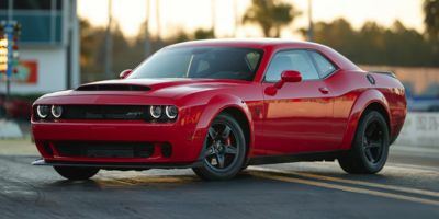 Buy a 2018 Dodge in Pointe-Coupee County, LA